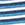 weiss/marine/bleu