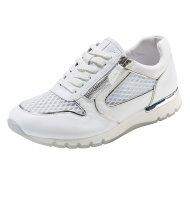 Caprice Damen Sneaker