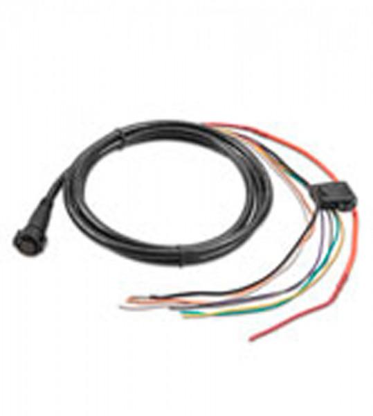 Strom-/Datenkabel AIS 300