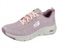 Skechers Komfort-Sneaker