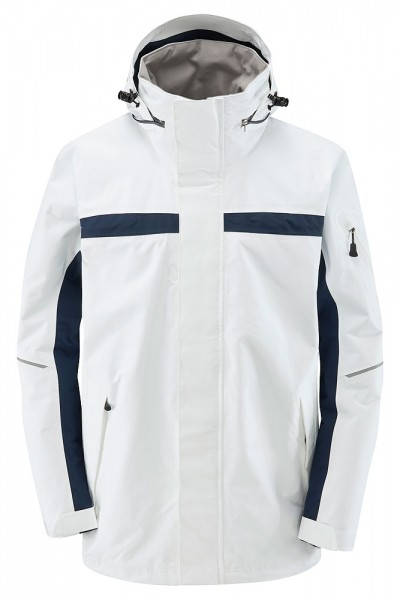 Henri Lloyd Sail Sailing Jacket