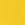 jaune/anthracite