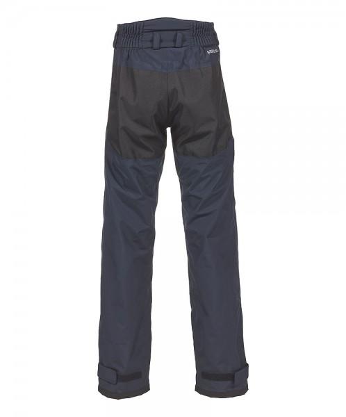 Pantalon Solent Musto Gore-Tex® Hi-Back