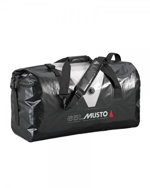 Musto carryall bag