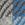 grau/blau/weiss