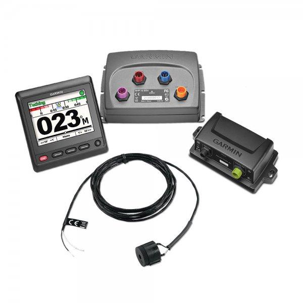 Garmin Autopilotsystem Reactor 40 Universal / inkl. GHC20