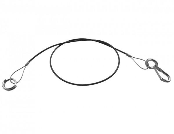 Abreißseil mit Ring