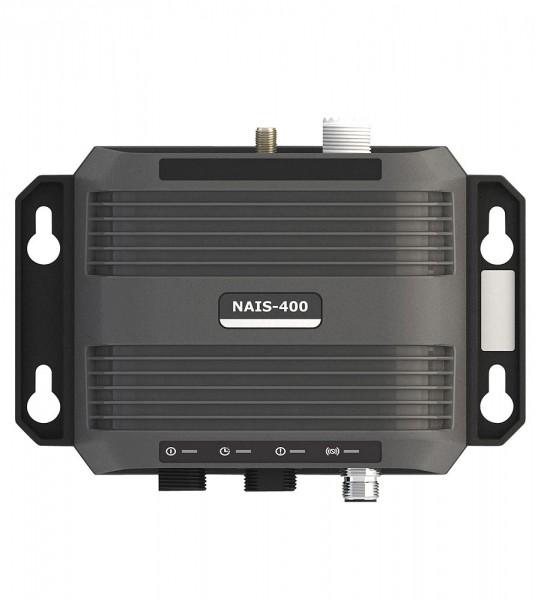 AIS Class B NAIS-400