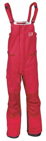 Pantalon dames Marinepool Sotalia