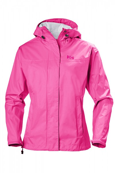 Helly Hansen Funktionsjacke Damen