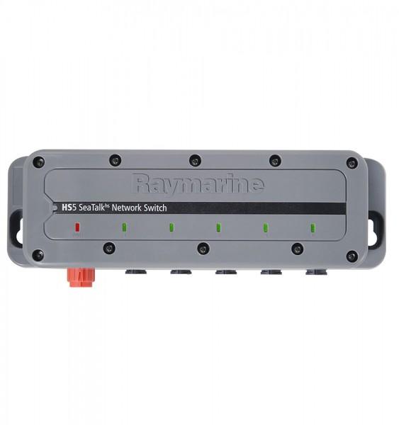 HS5-SeaTalkHS Netzwerk-Switch