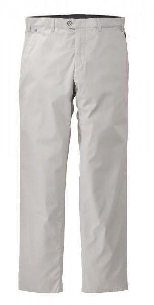 Pantalon de voyage Brühl