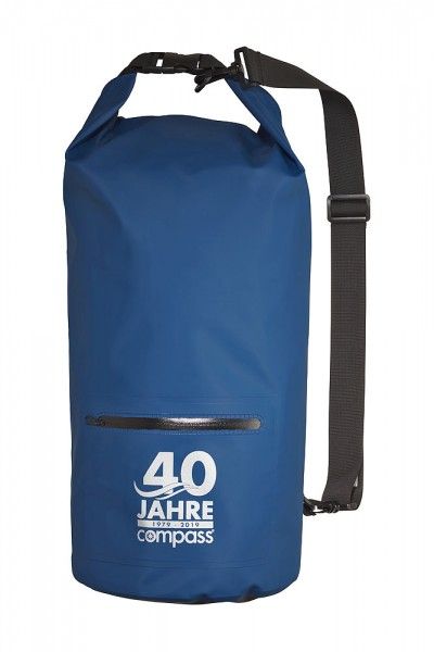 Jubiläums Drybag 20 L