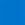 blau/grau