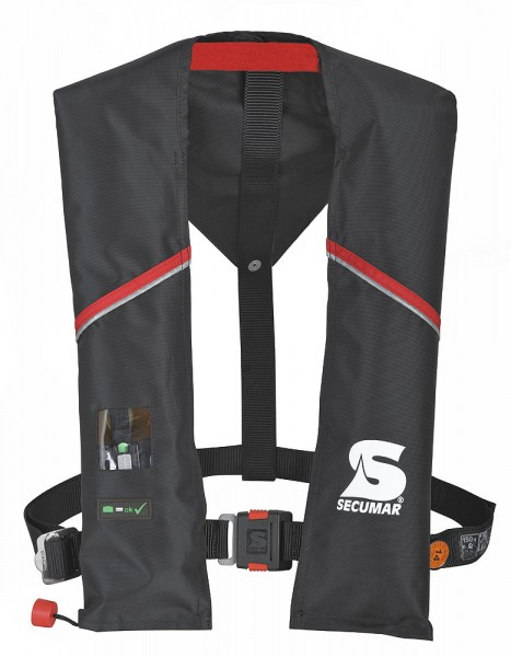 Secumar Ultra 170 Lifejacket