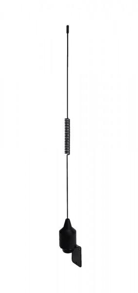 VHF Antenna for R.I.B.s