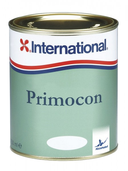 International Primocon Professional Containers