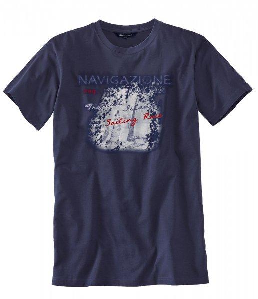 Navigazione T-Shirt