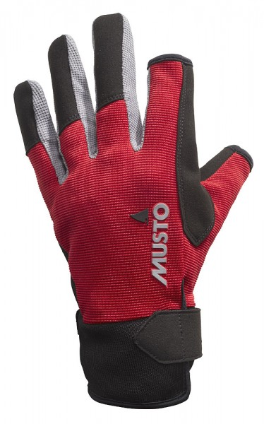 Musto Essential Sailing Glove