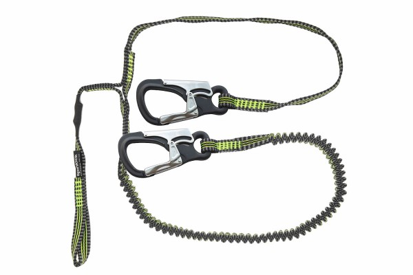 Lifeline 2 clip and loop