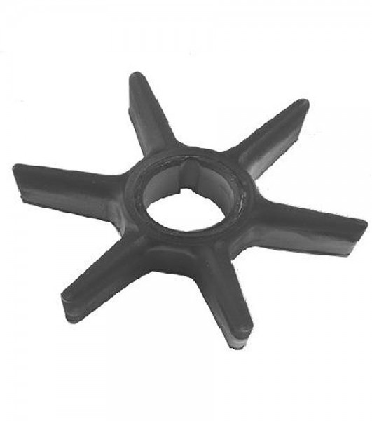 Impeller CEF. 500300-500309