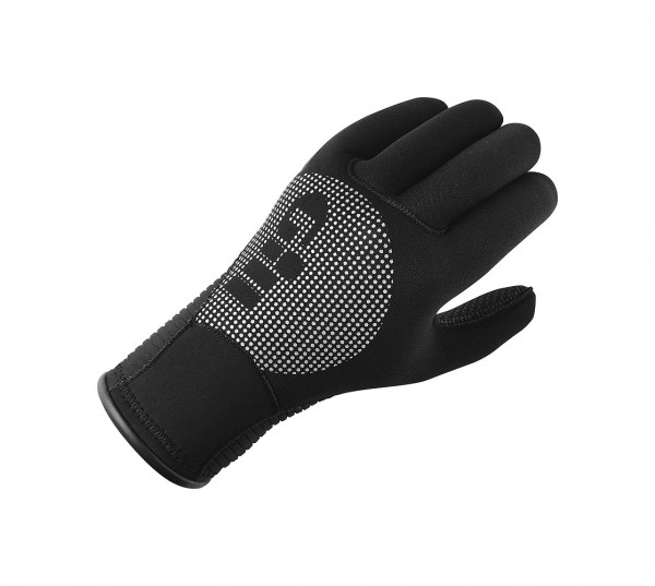 Gill Winter Neoprene Glove