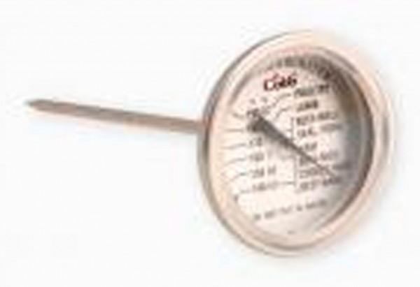 Cobb Fleischthermometer