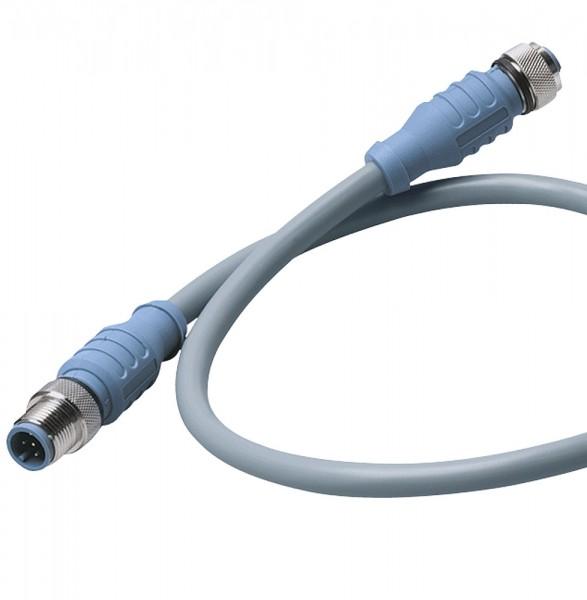 Maretron Micro Steckerkabel