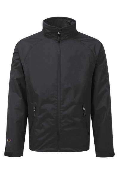 Veste fonctionnelle Breeze Henri Lloyd