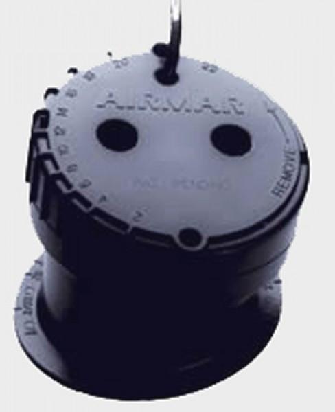 P79 Kunststoff-Inneneinbaugeber