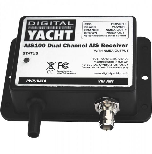 Digital Yacht AIS 100 USB