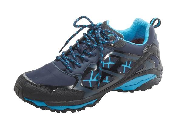 Kastinger Trekking-Schuh