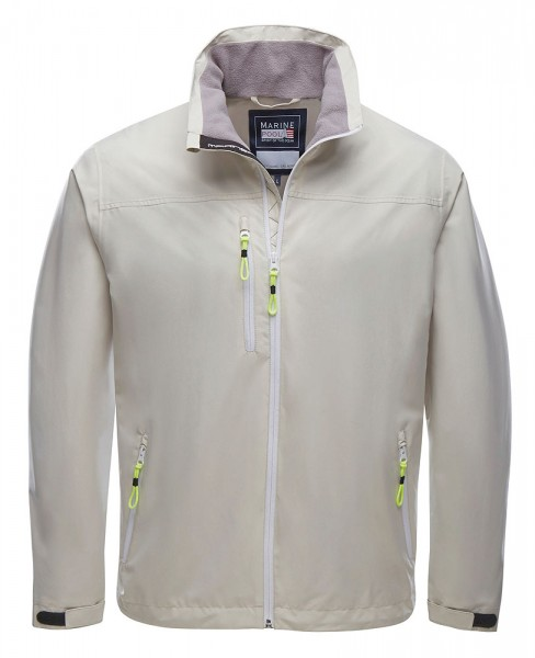 Marinepool Club Funktionsjacke Herren