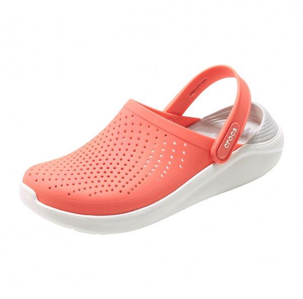 Crocs Clogs LiteRide