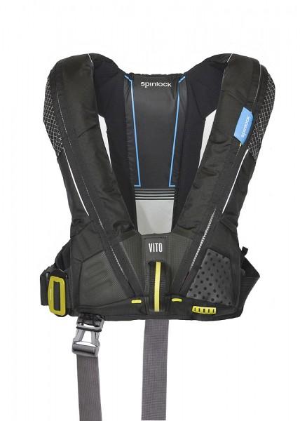 Spinlock Vest Vito 170N + HRS