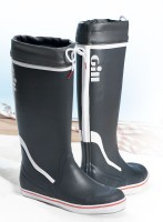 Gill Stiefel TALL YACHTING BOOTS