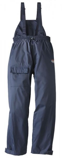 Pantalon mer du Nord Regatta