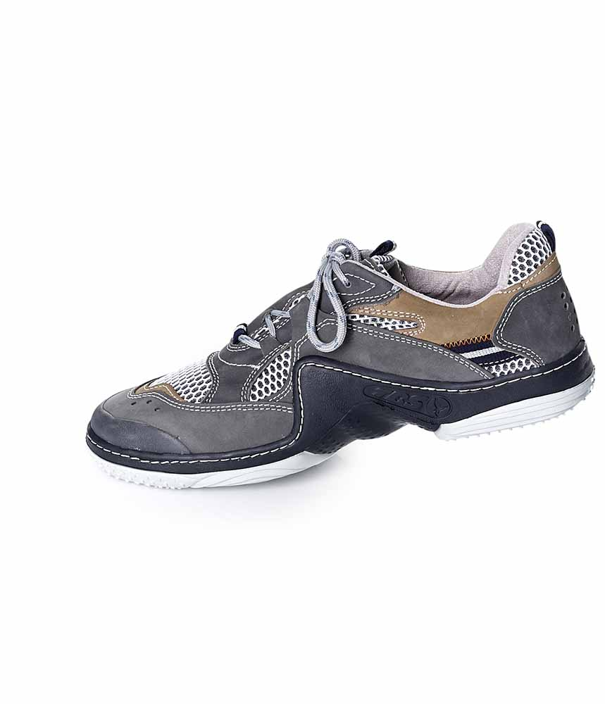 Best Shoes For Yachting