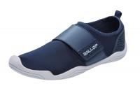 Ballop Aqua-Schuh