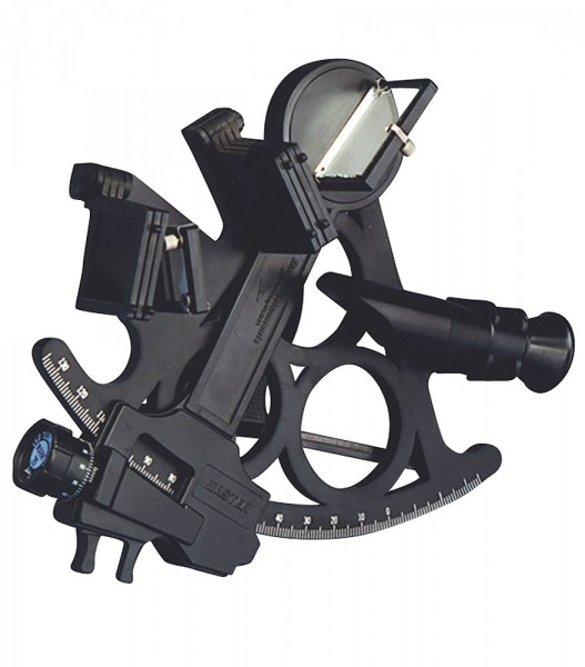 Davis Sextant »Mark 15«