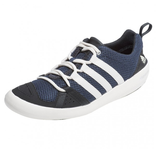 adidas Boat Lace Bootsschuh
