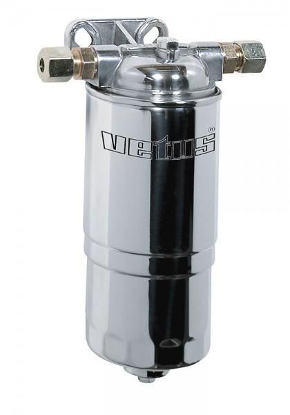 Treibstofffilter WS180