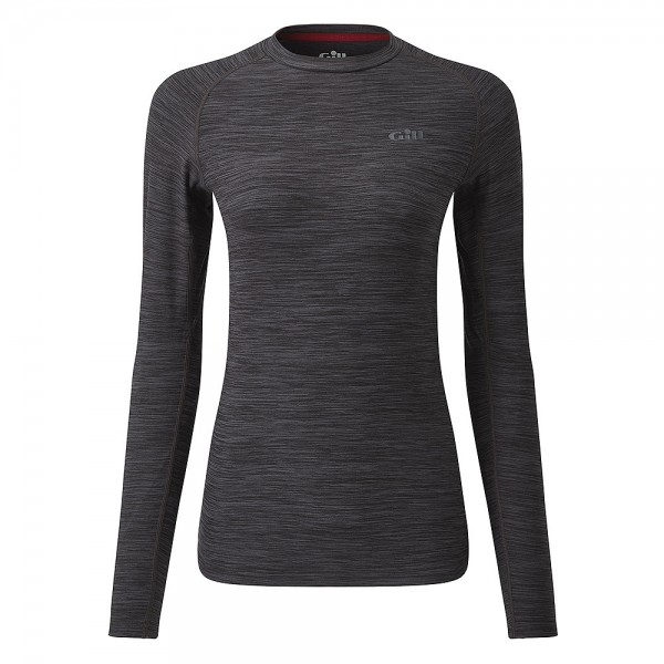 Gill Damen Baselayer Shirt