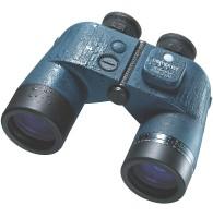 Compass Binomaster 7 x 50
