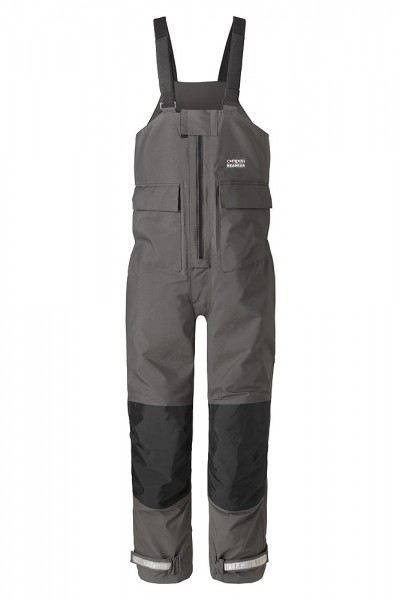 Compass Tech Pro Offshore Trousers