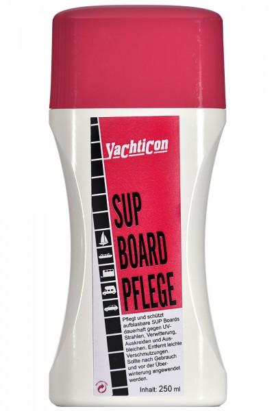 SUP Board Pflege