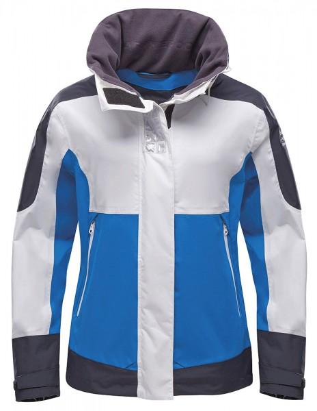 Women's Marinepool Lund Coastal Jacket