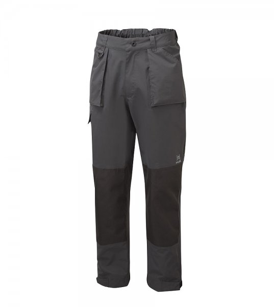 Gill OS32 Coastal Cargo Pants