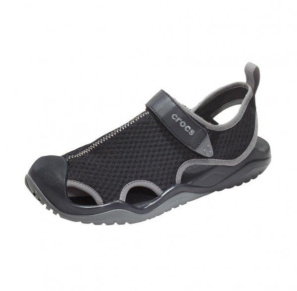 Crocs Sandale Swiftwater