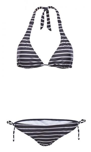 Marinepool Belanie Bikini